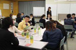 1604_school_03