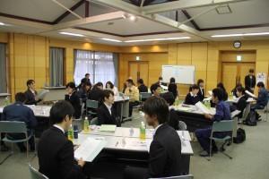 1604_school_04