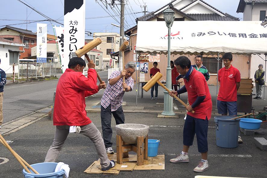 1711_nakatsu