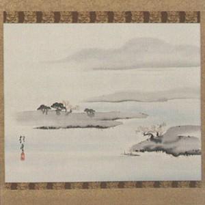 1902_miki_sakai