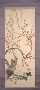 1902_miki_suzuki