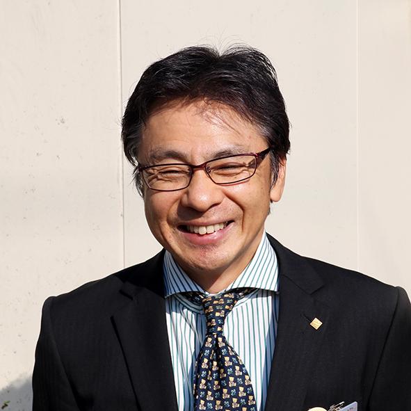 teshima_7274