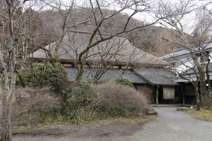 yunotake_02