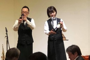 2002_nakatsu_1903