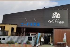 cos_05