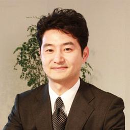 hayashima_biznavi